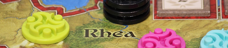 A cropped closeup of the Ethnos board.