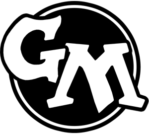 GatheringMagic.com - Magic: The Gathering News, Articles, Videos, and more!