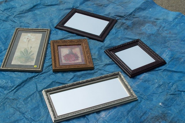 Framing 101 Article By Vorthos Mike