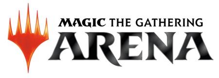 Magic Arena, Esports, and The Future | Article by Jim Davis